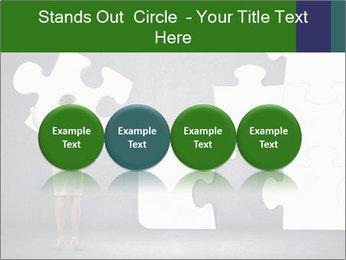 0000083288 PowerPoint Templates - Slide 76