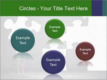 0000083288 PowerPoint Templates - Slide 77