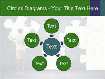 0000083288 PowerPoint Template - Slide 78