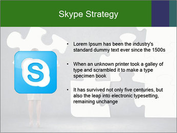 0000083288 PowerPoint Templates - Slide 8