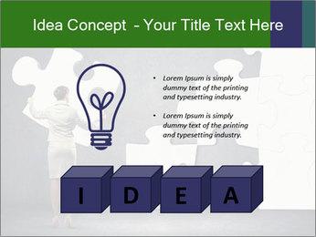 0000083288 PowerPoint Templates - Slide 80