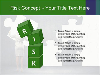 0000083288 PowerPoint Templates - Slide 81
