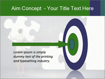 0000083288 PowerPoint Templates - Slide 83