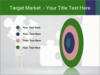 0000083288 PowerPoint Templates - Slide 84