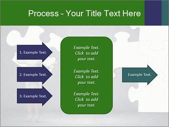 0000083288 PowerPoint Template - Slide 85