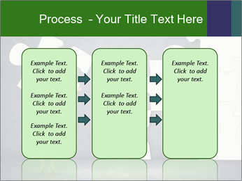 0000083288 PowerPoint Templates - Slide 86