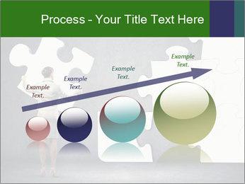 0000083288 PowerPoint Templates - Slide 87