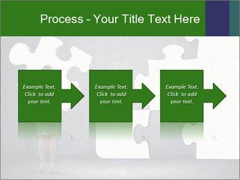 0000083288 PowerPoint Templates - Slide 88