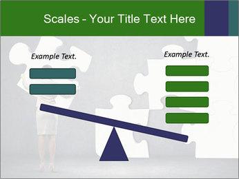0000083288 PowerPoint Templates - Slide 89