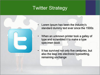 0000083288 PowerPoint Templates - Slide 9