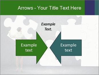 0000083288 PowerPoint Templates - Slide 90