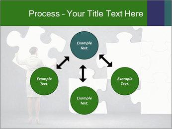 0000083288 PowerPoint Templates - Slide 91