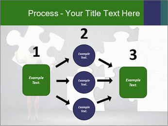 0000083288 PowerPoint Templates - Slide 92