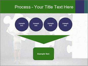 0000083288 PowerPoint Templates - Slide 93