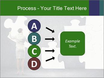 0000083288 PowerPoint Templates - Slide 94