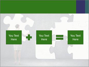 0000083288 PowerPoint Templates - Slide 95