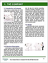 0000083288 Word Templates - Page 3