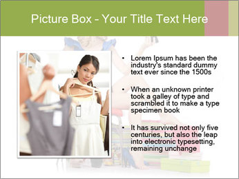 0000083289 PowerPoint Template - Slide 13