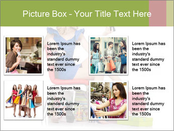 0000083289 PowerPoint Template - Slide 14