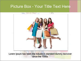 0000083289 PowerPoint Template - Slide 15