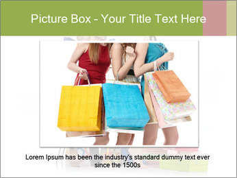 0000083289 PowerPoint Template - Slide 16