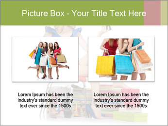 0000083289 PowerPoint Template - Slide 18