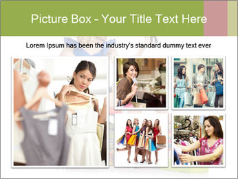 0000083289 PowerPoint Template - Slide 19