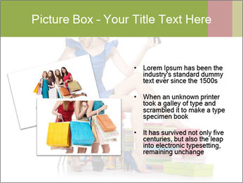 0000083289 PowerPoint Template - Slide 20