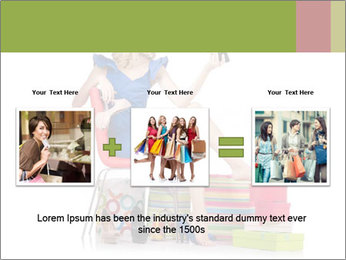0000083289 PowerPoint Template - Slide 22
