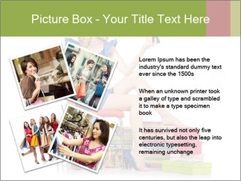 0000083289 PowerPoint Template - Slide 23