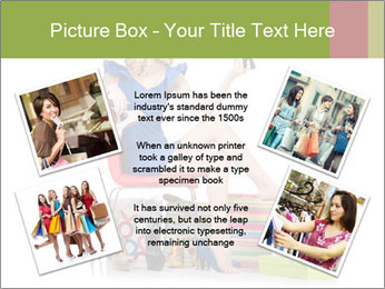 0000083289 PowerPoint Template - Slide 24