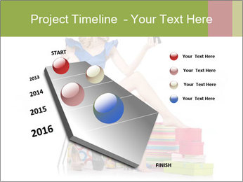 0000083289 PowerPoint Template - Slide 26