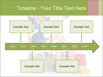 0000083289 PowerPoint Template - Slide 28