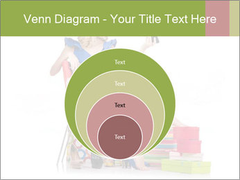 0000083289 PowerPoint Template - Slide 34
