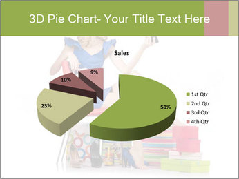 0000083289 PowerPoint Template - Slide 35