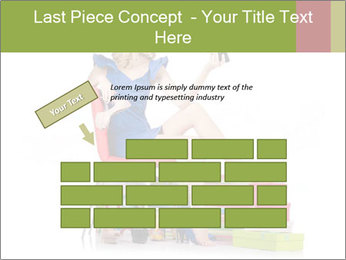 0000083289 PowerPoint Template - Slide 46