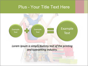 0000083289 PowerPoint Template - Slide 75