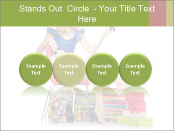0000083289 PowerPoint Template - Slide 76
