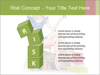 0000083289 PowerPoint Template - Slide 81