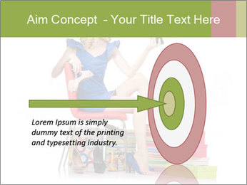 0000083289 PowerPoint Template - Slide 83