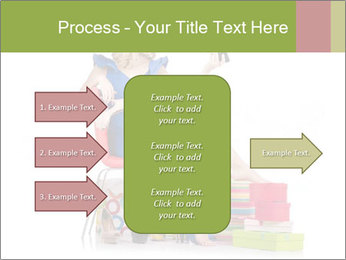 0000083289 PowerPoint Template - Slide 85