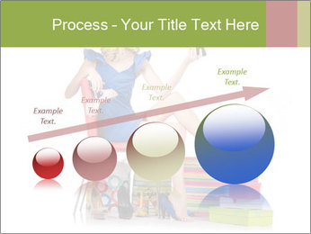 0000083289 PowerPoint Template - Slide 87