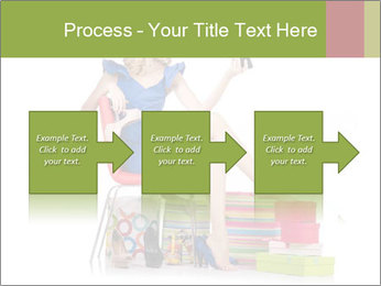 0000083289 PowerPoint Template - Slide 88
