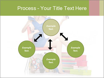 0000083289 PowerPoint Template - Slide 91