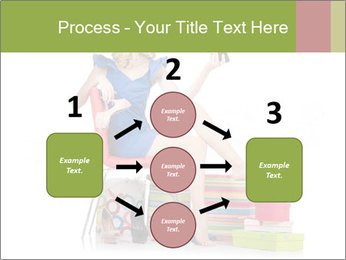 0000083289 PowerPoint Template - Slide 92