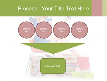0000083289 PowerPoint Template - Slide 93
