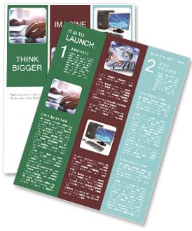0000083290 Newsletter Templates