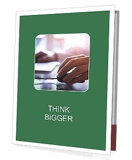 0000083290 Presentation Folder