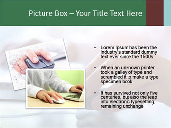 0000083290 PowerPoint Templates - Slide 20