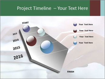 0000083290 PowerPoint Templates - Slide 26